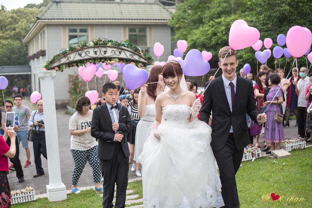 婚禮攝影, 婚攝, 大溪蘿莎會館, 桃園婚攝, 優質婚攝推薦, Ethan-081