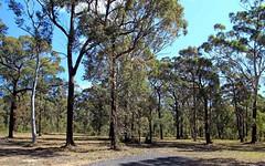 Lot 2 Gannet Road, Bamarang NSW