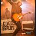 Go Go Berlin