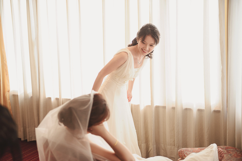 14364714428_99cc8d6e80_o- 婚攝小寶,婚攝,婚禮攝影, 婚禮紀錄,寶寶寫真, 孕婦寫真,海外婚紗婚禮攝影, 自助婚紗, 婚紗攝影, 婚攝推薦, 婚紗攝影推薦, 孕婦寫真, 孕婦寫真推薦, 台北孕婦寫真, 宜蘭孕婦寫真, 台中孕婦寫真, 高雄孕婦寫真,台北自助婚紗, 宜蘭自助婚紗, 台中自助婚紗, 高雄自助, 海外自助婚紗, 台北婚攝, 孕婦寫真, 孕婦照, 台中婚禮紀錄, 婚攝小寶,婚攝,婚禮攝影, 婚禮紀錄,寶寶寫真, 孕婦寫真,海外婚紗婚禮攝影, 自助婚紗, 婚紗攝影, 婚攝推薦, 婚紗攝影推薦, 孕婦寫真, 孕婦寫真推薦, 台北孕婦寫真, 宜蘭孕婦寫真, 台中孕婦寫真, 高雄孕婦寫真,台北自助婚紗, 宜蘭自助婚紗, 台中自助婚紗, 高雄自助, 海外自助婚紗, 台北婚攝, 孕婦寫真, 孕婦照, 台中婚禮紀錄, 婚攝小寶,婚攝,婚禮攝影, 婚禮紀錄,寶寶寫真, 孕婦寫真,海外婚紗婚禮攝影, 自助婚紗, 婚紗攝影, 婚攝推薦, 婚紗攝影推薦, 孕婦寫真, 孕婦寫真推薦, 台北孕婦寫真, 宜蘭孕婦寫真, 台中孕婦寫真, 高雄孕婦寫真,台北自助婚紗, 宜蘭自助婚紗, 台中自助婚紗, 高雄自助, 海外自助婚紗, 台北婚攝, 孕婦寫真, 孕婦照, 台中婚禮紀錄,, 海外婚禮攝影, 海島婚禮, 峇里島婚攝, 寒舍艾美婚攝, 東方文華婚攝, 君悅酒店婚攝, 萬豪酒店婚攝, 君品酒店婚攝, 翡麗詩莊園婚攝, 翰品婚攝, 顏氏牧場婚攝, 晶華酒店婚攝, 林酒店婚攝, 君品婚攝, 君悅婚攝, 翡麗詩婚禮攝影, 翡麗詩婚禮攝影, 文華東方婚攝