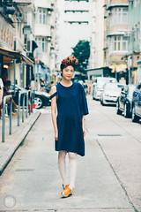 MicrowaveHK (Ghettowill) Tags: china lighting street light portrait fashion portraits vintage lens photography hongkong nikon flickr dof bokeh sigma stranger os hong kong photoblog tai photowalk hang lightroom d600 vsco flickrhongkong pbhk