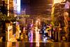 Van Kiep (Jesse4870) Tags: sunset summer lake storm west rain night asia south east vietnam tay monsoon ba ho hanoi hai trung