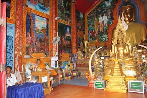 09032014 Doi Suthep Chiang Mai (15)