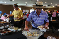 201405xx golf outing 18