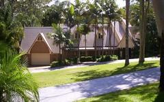 48 A Palm Valley Road, Tumbi Umbi NSW