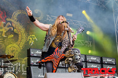 "Black Label Society @ Rock the Ring - Switzerland • <a style=""font-size:0.8em;"" href=""http://www.flickr.com/photos/32335787@N08/14480411864/"" target=""_blank"">View on Flickr</a>"