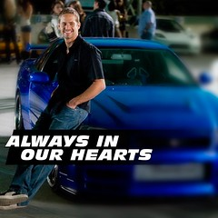 FAST AND FURIOUS 7 (SAUD AL - OLAYAN) Tags: fast 7 and furious