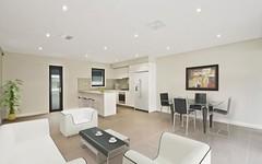 9/33-35 Windermere Avenue, Northmead NSW