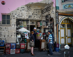 "The Record Store • <a style=""font-size:0.8em;"" href=""http://www.flickr.com/photos/54083256@N04/18636816409/"" target=""_blank"">View on Flickr</a>"