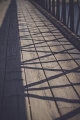 (c) Wolfgang Pfleger-8468 (wolfgangp_vienna) Tags: schweden sweden sverige stockholm bridge drücke shadow schatten