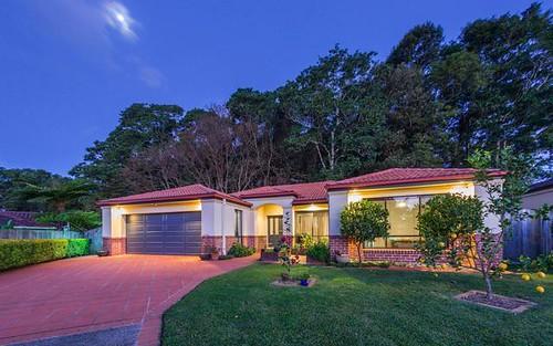 1/6 Calypso Court, Alstonville NSW 2477