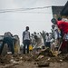 UNDP-DRC-Limete.floods-Kinshasa-UNDP-2016-Aude-Rossignol (9 sur 117)