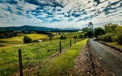 2 Colemans Road, Valla NSW