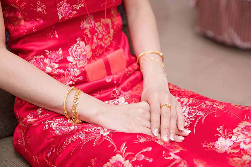 臻愛婚宴會館,台北婚攝,牡丹廳,婚攝,建鋼&玉琪076