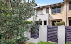 6/694-698 Kingsway, Gymea NSW