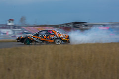 _D_11060.jpg (Andrew.Kena) Tags: drift rds kena autosport redring