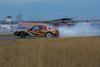 _D_11060.jpg (Andrew.Kena) Tags: drift rds kena autosport redring