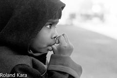 EP-8 (roland.kara) Tags: sucesonpouce enfant rverie rveuse