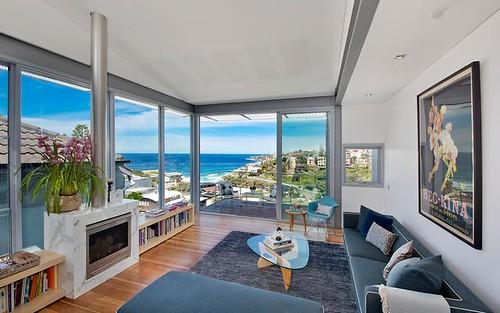 27 Carlisle Street, Tamarama NSW 2026