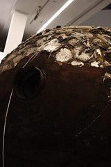 16 (my4131) Tags: canon olympus zuiko 28mm color yuri gagarin yurigagarin art moscow