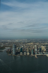 wtc 2016 26 (BLB07030) Tags: wtc nyc observationdeck touristtrap