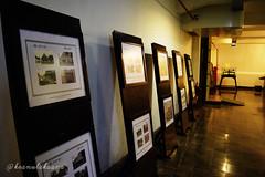 History of Banking (keanulaksana) Tags: history old indoor classic museum indonesia surabaya background wallpaper bank banking