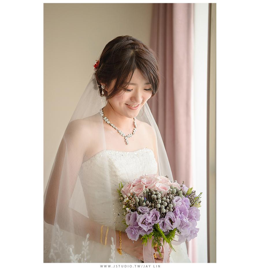 台北婚攝 婚攝 婚禮紀錄 潮港城 JSTUDIO_0086