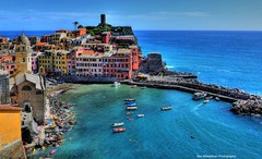 Vernazza (Rex Montalban Photography) Tags: rexmontalbanphotography italy vernazza cinqueterre liguria