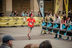 2016-09-25 12.17.01 (Atrapa tu foto) Tags: espaa europa europe maratondezaragoza saragossa spain xmaratnciudaddezaragoza zaragoza ateltismo atletics carrera corredores deporte marathon maraton maratn runners running sport aragon es