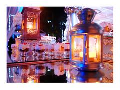 Bodas (6) (orspalma) Tags: boda wedding matrimonio torta cake flores flowers fiesta party peru trujillo latinoamerica decoracion dj baile dance amor love velas candles elegante fancy lujo luxury candelabro chandelier copas glasses