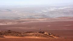 Mis dias en el desierto (Miradortigre) Tags: peru desierto desert dry arid landscape paisaje sand stone arena piedra