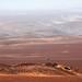 Mis dias en el desierto