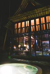 P1040728-Edit (F A C E B O O K . C O M / S O L E P H O T O) Tags: bali ubud tabanan villakeong warung indonesia jimbaran friendcation