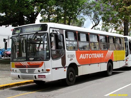 Autotrans - 6380