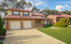 38 Adele Crescent, Ashtonfield NSW