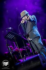 Diego Mancino (RobertoFinizio) Tags: diegomancino sanremo teatroariston tenco2016 concert festival gig live music musicadautore rassegnamusicadautore robertofinizio robifinizio stage