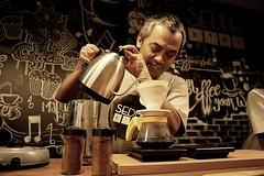 Ngopi tengah malam with @erawatihapsari  @byseduhkopi   #pasar8 #alamsutera ,#serpong #manualbrew #pourover #v60 #hario #bonavita #kopilokal #kopinusantara #localcoffeeshop #kedaikopilokal #ngopidiserpong #exploreserpong #coffee #coffeetime #coffeeaddict (haryo_java) Tags: canonid kopilokal kedaikopilokal coffeetime localcoffeeshop coffeegram coffee coffeeculture coffeeaddict coffeefeature kopinusantara v60 serpong manualbrew pourover canoneosm3 bonavita coffeehouse ngopidiserpong eosm3 hario coffeeshop alamsutera coffeeporn coffeeoftheday pasar8 exploreserpong coffeelife coffeelover