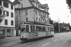 DE_Freiburg_115_Rt2.tif (David Pirmann) Tags: tram transit streetcar trolley freiburg germany