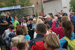 SONY DSC (PodUckun.net) Tags: hrvatska kvarner liburnia liburnija poduckunnet poduckun foto fotogalerija galerija fotografije slike otvoren franetovput planinari pjeaenje staza brestpodukom izvorkrilje istarskiplaninarskisavez planinarskodrutvopazinka istre kvarnera gorskogkotara slovenija kuk kunfin franjopauliifrane pdpazinka vladimirrojni patricijajedreji janapaulii anaranogajec gorskaslubaspaavanja stanicaplaninarskihvodiaistre igoreterovi societalpinadellistria jankomadru vladimirfinderle ninosalih darkoluki ljubicaporopat lupoglav giovannifonda antonioscampicchi uka iarijatekst antonfinderlefotografije janfinderle antonfinderle
