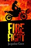 Fire Fight (Vernon Barford School Library) Tags: 9781939053114 jacquelineguest jacqueline guest localauthor localauthors fnmi firstnations nativepeople nativepeoples native aboriginal canada canadian alberta albertan banff pyromania highinterest lowvocabulary highlow stoneynakoda navajo identity runaways youngadult youngadultfiction ya vernon barford library libraries new recent book books read reading reads junior high middle vernonbarford fiction fictional novel novels paperback paperbacks softcover softcovers covers cover bookcover bookcovers