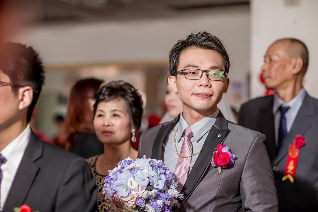婚禮紀錄,宴客地點,三重活動中心,婚攝