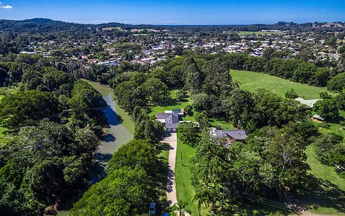 Address available on request, Mullumbimby NSW 2482