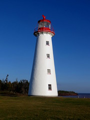 Point Prim (cirving1226) Tags: pei princeedwardisland canada lighthouse pointprim