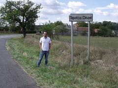 Diszel (Norbert Bnhidi) Tags: veszprmmegye veszprm tapolca diszel tbla nvtbla helysgnvtbla teleplsnvtbla helysgnv sign namesign placenamesign placename tafel ortstafel ortsname