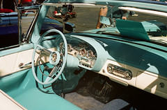 1609_YashE35GT_012.jpg (OldChE) Tags: activity cantigny carshow coloryashinondx45f17 film kodakgold200 museums places yashicaelectro35gt