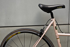 610_0472 (stromo.eu) Tags: allegro reynolds 501 dura ace mavic cosmic primax eclypse itm continental ladies commuter vintage classic road bike