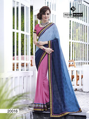 20016 (surtikart.com) Tags: online shopping fashion trend cod free style trendy pinkvilla instapic actress star celeb superstar instahot celebrity bollywood hollywood instalike instacomment instagood instashare salwarsuit salwarkameez saree sarees indianwear indianwedding fashions trends cultures india weddingwear designer ethnics clothes glamorous indian beautifulsaree beautiful