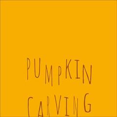 TCD Consulting- Pumpkin Carving Night! (tcdconsulting) Tags: tcdconsulting pumpkincarving pumpkins jackolantern pumpkincarvingcontest dallas fortworth teamevents