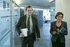 Mariano Rajoy preside la reunión del Comité de Dirección del PP (Partido Popular) Tags: pp partidopopular rajoy marianorajoy comitededireccion genova