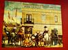 Peña Calvillo (rosaura.cristina) Tags: sevillana ceramic tile caseta feriadesevilla 1934 callejovellanos sierpes seville sevilla andalucía españa spain